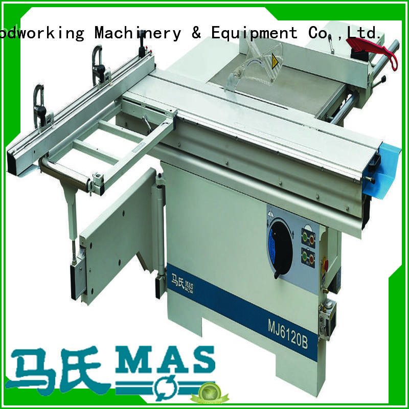 Best Mj6120c Mj6120b Sliding Table Saw Machine For Wood Wood Cutting